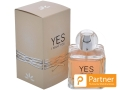 WODA TOALETOWA YES I WONT YOU 100ML DAMSKA