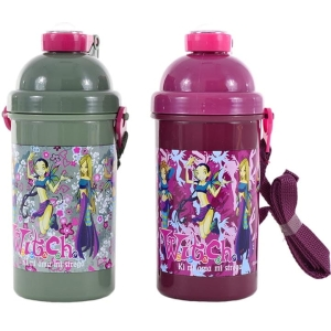BIDON WITCH 500 ML