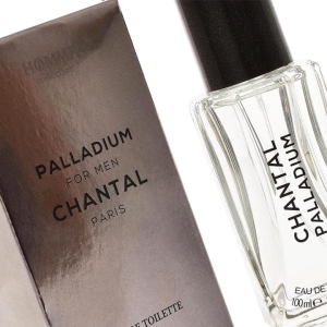 Woda toaletowa PALLADIUM CHANTAL 100 ml