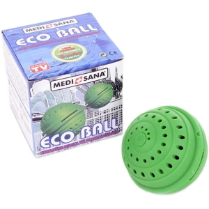 ECO BALL KULKI DO ZMYWAREK PRALEK